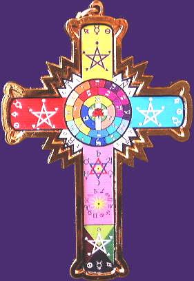 croix kabbalistique Croix02